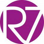 Foto del profilo di R7FOTODANZA
